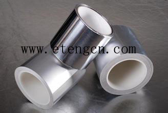 Tinned Copper Foil Adhesive Tape